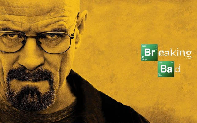 Breaking Bad,  series, american wallpapers and stock photos