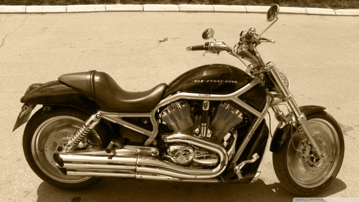 Next: Harley Davidson Bikes, photo, vintage, motorcycles