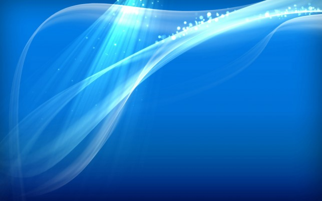 Blue abstract, winter wallpapers and stock photos