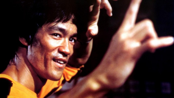 Random: Bruce Lee, male-celebrity, male-celebrities