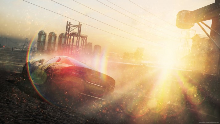 Sparkly NFS, Spiele, wollte wallpapers and stock photos