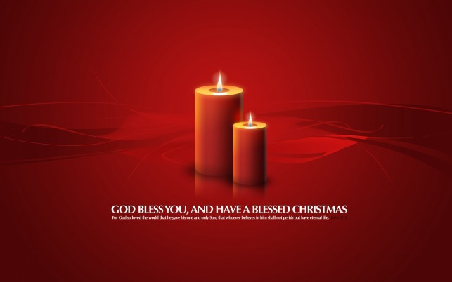 Candles, winter, blessing, romantic, christmas wallpapers and stock photos