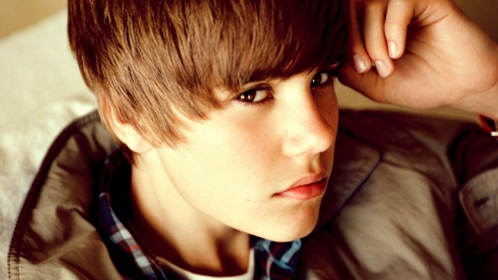 Hot Justin Bieber 2013, celebrity, artist wallpapers and stock photos