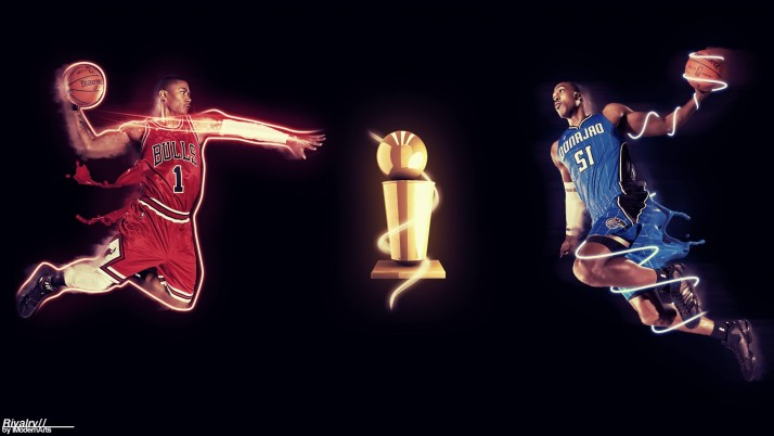 Nba Basketball, chicago, bulls wallpapers and stock photos