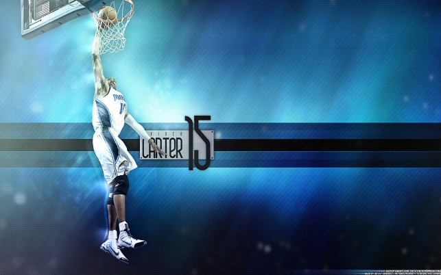 Next: Vince Carter, best, times, deportes