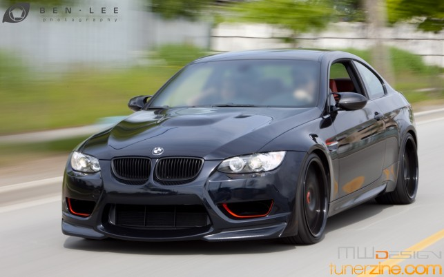 Bmw M3 Darth Maul, descuento, medios wallpapers and stock photos