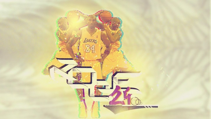 Kobe Bryant 2012, lakers, angeles, basketball, nba wallpapers and stock photos
