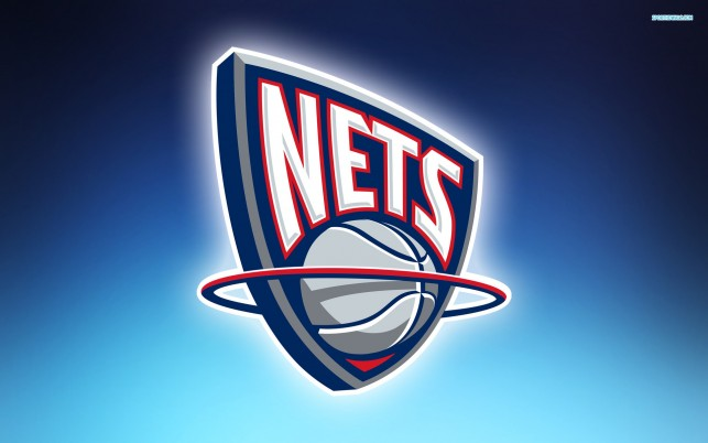 New Jersey Nets wallpapers and stock photos