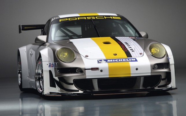 Porsche 911 Gt3 Rsr, studio, tapety, angle wallpapers and stock photos