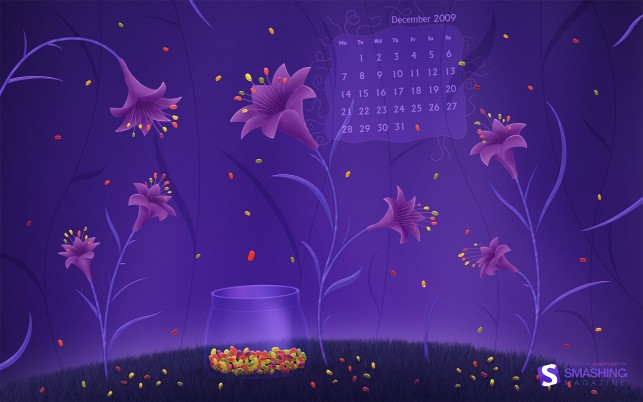Jelly Bean, paradox, visual, smash, december wallpapers and stock photos