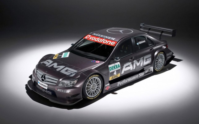 Dtm Mercedes, cars, audi, benz, photo wallpapers and stock photos