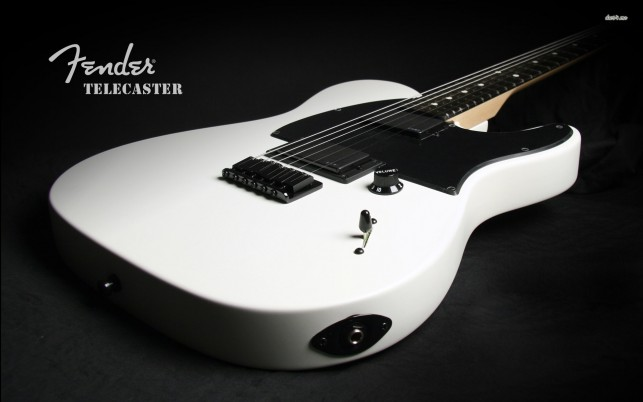Fender, telecaster, guitar, music wallpapers and stock photos
