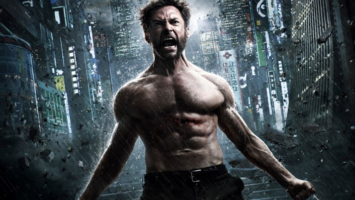 Hugh Jackman X Men Days Of Future Past, wolverine, origins wallpapers and stock photos