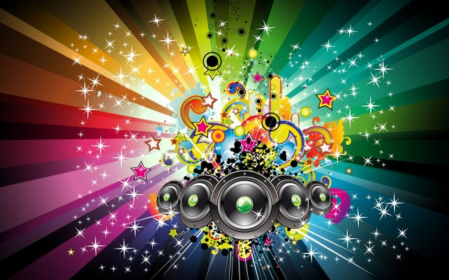 Música, arte, itunes wallpapers and stock photos