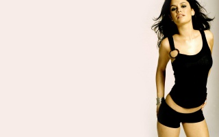 Rachel Bilson wallpapers and stock photos