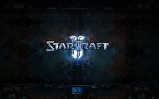Starcraft II wallpapers and stock photos