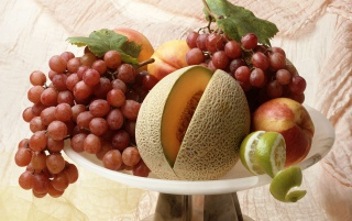 Pitoresque Fruits wallpapers and stock photos
