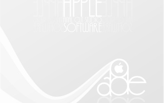 Apple Final Cut wallpapers and stock photos