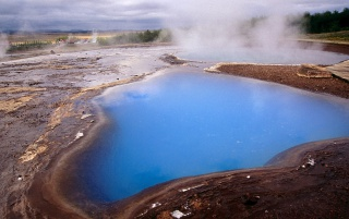 Hot Spring wallpapers and stock photos