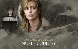 North Country wallpapers and stock photos