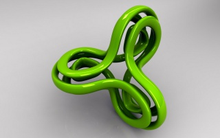 Verde Loop wallpapers and stock photos