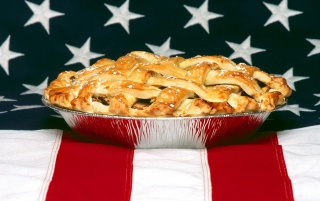 American Pie wallpapers and stock photos