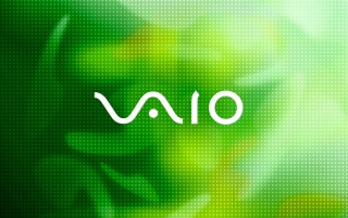 Sony Vaio wallpapers and stock photos