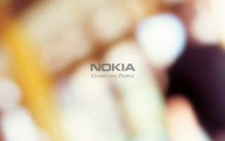 Connect Nokia wallpapers and stock photos