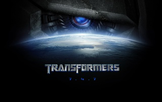 Transformers wallpapers and stock photos
