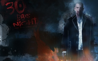 30 Days of Night wallpapers and stock photos