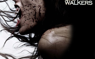 Skinwalkers wallpapers and stock photos
