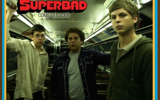 Superbad wallpapers and stock photos