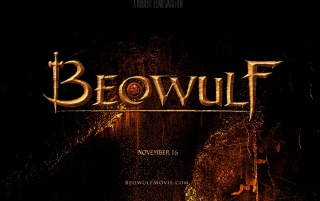 Beowulf wallpapers and stock photos