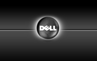 Black DELL wallpapers and stock photos