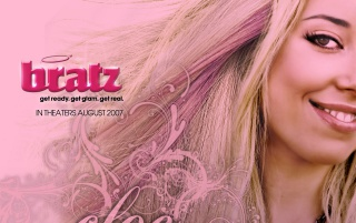 Bratz wallpapers and stock photos