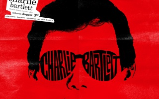 Next: Charlie Bartlett