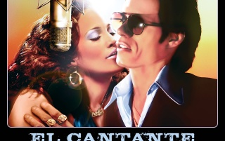 El Cantante wallpapers and stock photos