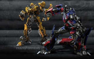 Autobots wallpapers and stock photos