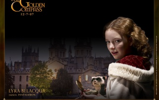 Golden Compass wallpapers and stock photos