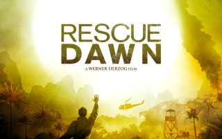 Rescue Dawn wallpapers and stock photos