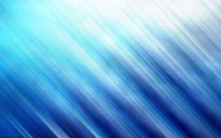 Magic Blue wallpapers and stock photos