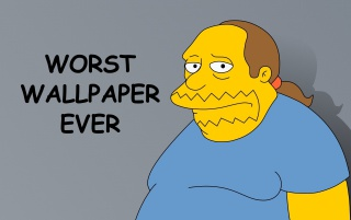 Worst wallpaper ever wallpapers and stock photos