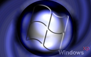 Windows XP wallpapers and stock photos