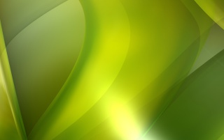 Details for the 'Green View' stock photo, free image
