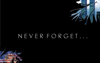Never Forget... wallpapers and stock photos