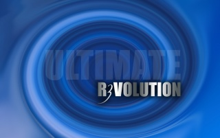 Ultimate R3volution wallpapers and stock photos