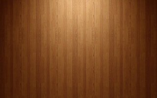 Previous: Wood Floor