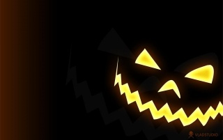 Haunted Smile wallpapers and stock photos