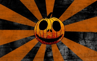 Jack O wallpapers and stock photos