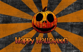 Jack O Halloween wallpapers and stock photos